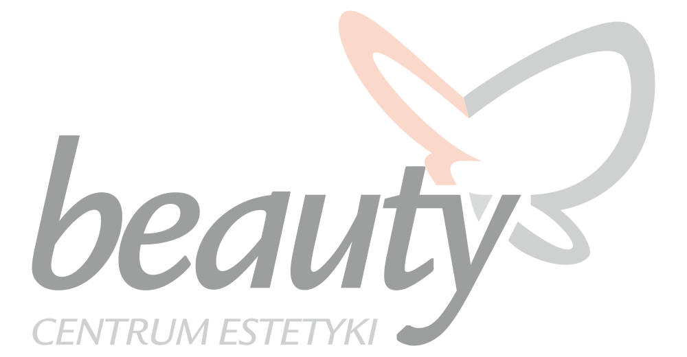 Beauty Centrum Estetyki